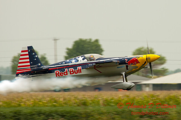2193 - Sunday at the Quad City Air Show - Davenport Municipal Airport - Davenport Iowa - September 2nd