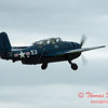 851 - Saturday at the Quad City Air Show - Davenport Municipal Airport - Davenport Iowa - September 1st