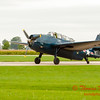 1106 - Saturday at the Quad City Air Show - Davenport Municipal Airport - Davenport Iowa - September 1st