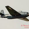 1369 - Sunday at the Quad City Air Show - Davenport Municipal Airport - Davenport Iowa - September 2nd