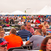 1594 - Sunday at the Quad City Air Show - Davenport Municipal Airport - Davenport Iowa - September 2nd