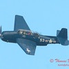 1355 - Sunday at the Quad City Air Show - Davenport Municipal Airport - Davenport Iowa - September 2nd