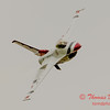 2805 - Sunday at the Quad City Air Show - Davenport Municipal Airport - Davenport Iowa - September 2nd