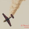 2212 - Sunday at the Quad City Air Show - Davenport Municipal Airport - Davenport Iowa - September 2nd