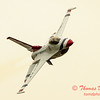 2806 - Sunday at the Quad City Air Show - Davenport Municipal Airport - Davenport Iowa - September 2nd