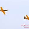 660 - Friday Practice at the Quad City Air Show - Davenport Municipal Airport - Davenport Iowa - August 31st