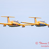 625 - Friday Practice at the Quad City Air Show - Davenport Municipal Airport - Davenport Iowa - August 31st