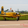63 - Friday Practice at the Quad City Air Show - Davenport Municipal Airport - Davenport Iowa - August 31st