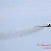 326 - Friday Practice at the Quad City Air Show - Davenport Municipal Airport - Davenport Iowa - August 31st