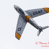 322 - Friday Practice at the Quad City Air Show - Davenport Municipal Airport - Davenport Iowa - August 31st