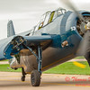 1109 - Saturday at the Quad City Air Show - Davenport Municipal Airport - Davenport Iowa - September 1st