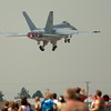 2639 - Sunday at the Quad City Air Show - Davenport Municipal Airport - Davenport Iowa - September 2nd