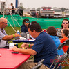 1616 - Sunday at the Quad City Air Show - Davenport Municipal Airport - Davenport Iowa - September 2nd
