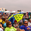 2429 - Sunday at the Quad City Air Show - Davenport Municipal Airport - Davenport Iowa - September 2nd