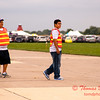 1232 - Saturday at the Quad City Air Show - Davenport Municipal Airport - Davenport Iowa - September 1st
