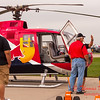 1430 - Sunday at the Quad City Air Show - Davenport Municipal Airport - Davenport Iowa - September 2nd
