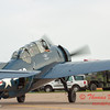 1306 - Sunday at the Quad City Air Show - Davenport Municipal Airport - Davenport Iowa - September 2nd