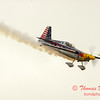 2146 - Sunday at the Quad City Air Show - Davenport Municipal Airport - Davenport Iowa - September 2nd