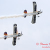 157 - Friday Practice at the Quad City Air Show - Davenport Municipal Airport - Davenport Iowa - August 31st