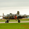 1057 - Saturday at the Quad City Air Show - Davenport Municipal Airport - Davenport Iowa - September 1st