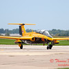 690 - Friday Practice at the Quad City Air Show - Davenport Municipal Airport - Davenport Iowa - August 31st