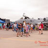 1480 - Sunday at the Quad City Air Show - Davenport Municipal Airport - Davenport Iowa - September 2nd