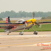 2316 - Sunday at the Quad City Air Show - Davenport Municipal Airport - Davenport Iowa - September 2nd