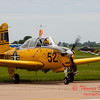 62 - Friday Practice at the Quad City Air Show - Davenport Municipal Airport - Davenport Iowa - August 31st