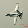 2713 - Sunday at the Quad City Air Show - Davenport Municipal Airport - Davenport Iowa - September 2nd