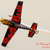 50 - Friday Practice at the Quad City Air Show - Davenport Municipal Airport - Davenport Iowa - August 31st