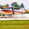 102 - Friday Practice at the Quad City Air Show - Davenport Municipal Airport - Davenport Iowa - August 31st