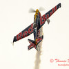 2150 - Sunday at the Quad City Air Show - Davenport Municipal Airport - Davenport Iowa - September 2nd