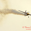 2141 - Sunday at the Quad City Air Show - Davenport Municipal Airport - Davenport Iowa - September 2nd