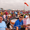 2471 - Sunday at the Quad City Air Show - Davenport Municipal Airport - Davenport Iowa - September 2nd