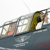 1400 - Sunday at the Quad City Air Show - Davenport Municipal Airport - Davenport Iowa - September 2nd