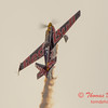 2210 - Sunday at the Quad City Air Show - Davenport Municipal Airport - Davenport Iowa - September 2nd