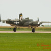 1423 - Sunday at the Quad City Air Show - Davenport Municipal Airport - Davenport Iowa - September 2nd