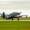1103 - Saturday at the Quad City Air Show - Davenport Municipal Airport - Davenport Iowa - September 1st