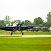 1072 - Saturday at the Quad City Air Show - Davenport Municipal Airport - Davenport Iowa - September 1st