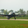 1327 - Sunday at the Quad City Air Show - Davenport Municipal Airport - Davenport Iowa - September 2nd