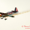 2140 - Sunday at the Quad City Air Show - Davenport Municipal Airport - Davenport Iowa - September 2nd
