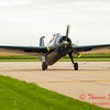 1107 - Saturday at the Quad City Air Show - Davenport Municipal Airport - Davenport Iowa - September 1st