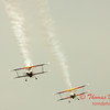 2079 - Sunday at the Quad City Air Show - Davenport Municipal Airport - Davenport Iowa - September 2nd