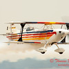 2056 - Sunday at the Quad City Air Show - Davenport Municipal Airport - Davenport Iowa - September 2nd