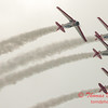 2724 - Sunday at the Quad City Air Show - Davenport Municipal Airport - Davenport Iowa - September 2nd
