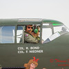 1302 - Sunday at the Quad City Air Show - Davenport Municipal Airport - Davenport Iowa - September 2nd