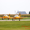 544 - Friday Practice at the Quad City Air Show - Davenport Municipal Airport - Davenport Iowa - August 31st
