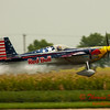 2194 - Sunday at the Quad City Air Show - Davenport Municipal Airport - Davenport Iowa - September 2nd