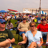 2500 - Sunday at the Quad City Air Show - Davenport Municipal Airport - Davenport Iowa - September 2nd