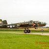 1417 - Sunday at the Quad City Air Show - Davenport Municipal Airport - Davenport Iowa - September 2nd